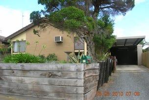 11 Willow Street, Churchill, Vic 3842