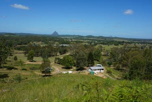 156 HILL ROAD, Stanmore, Qld 4514