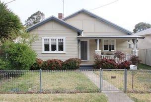 54 Avoca Street, Goulburn, NSW 2580