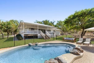 18 Mount Elliot Drive, Alligator Creek, Qld 4816