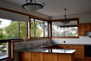 Upstairs 68 Owen Street, Huskisson, NSW 2540