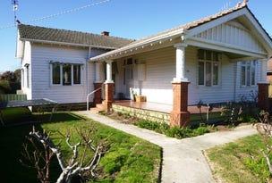 19 Guild Street, Seymour, Vic 3660