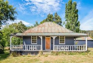 9 Britcliffes Road, Geeveston, Tas 7116