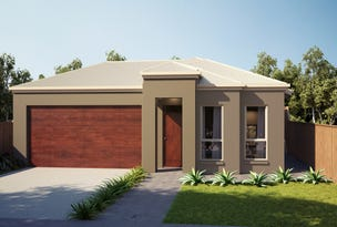 Lot 1290 Mast Avenue, Seaford Meadows, SA 5169
