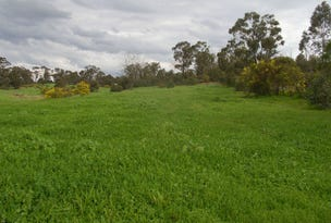 L1 C/A 601L 280 Maiden Gully Road, Maiden Gully, Vic 3551
