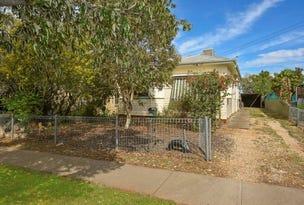 19 A Henry Street, Gunnedah, NSW 2380