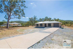 Lot 6, 659 Montgomerie Street, Lakes Creek, Qld 4701