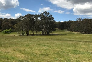 160 Hazelgrove Road, Oberon, NSW 2787
