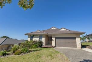 3 Matheson Way, Murwillumbah, NSW 2484