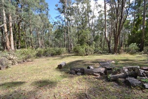 Lot 7, Tolmie-Mahaikah Road, Tolmie, Vic 3723