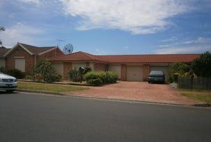 55 Norfolk Road, Greenacre, NSW 2190