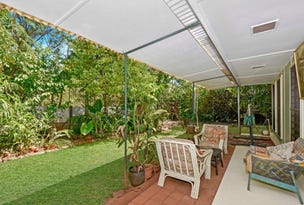 29 Wandaree Street, Batchelor, NT 0845
