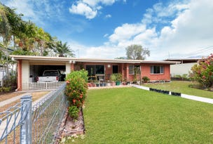 9 Hillview Crescent, Whitfield, Qld 4870