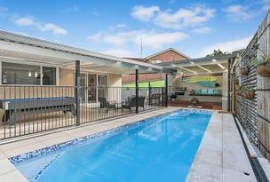 26 Twin Lakes Drive, Lake Haven, NSW 2263