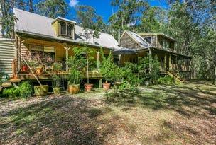 1175 Swan Bay - New Italy Road, New Italy, NSW 2472