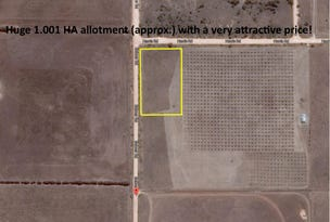 Lot 5 Bubner Road, Dublin, SA 5501