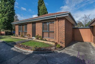 1/16 Mount Pleasant Road, Nunawading, Vic 3131