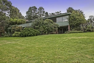 270 GORDON ROAD, Pakenham Upper, Vic 3810