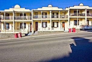 205 George Street, Launceston, Tas 7250