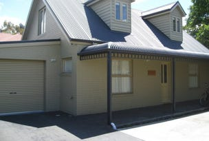 8/51 Newdegate Street, West Hobart, Tas 7000