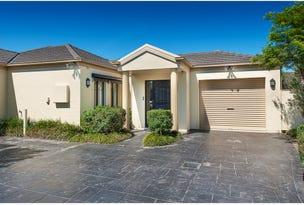 3/402 David Street, South Albury, NSW 2640