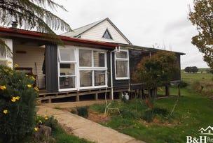 1599 Preston Road, Preston, Tas 7315