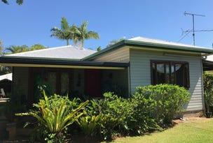 34 Main Arm Rd, Mullumbimby, NSW 2482