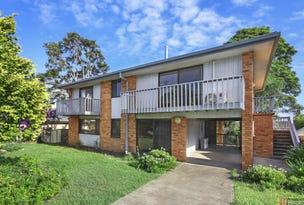 6 Kidman Avenue, West Kempsey, NSW 2440