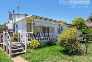 3 Tarakan Avenue, Ashmont, NSW 2650