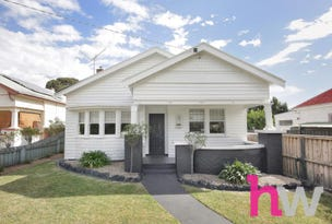 20 Orchard Street, East Geelong, Vic 3219