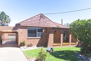 15 Hughes Street, Birmingham Gardens, NSW 2287