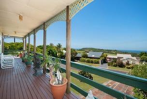 35 Sandstone Crescent, Lennox Head, NSW 2478