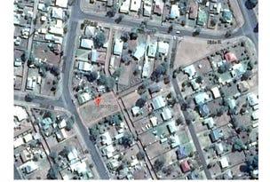 16-18 Parkes Street, Wellington, NSW 2820