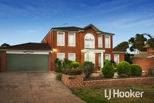 14 Cliveden Court, Seabrook, Vic 3028