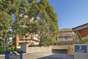 2  Wentworth Ave, Toongabbie, NSW 2146