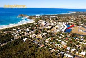 10/73 Hastings Road, Cabarita Beach, NSW 2488