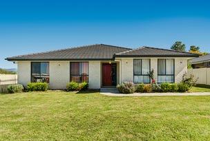 19 Rosella Street, Murrurundi, NSW 2338
