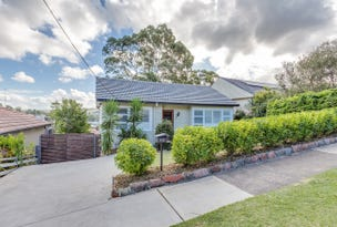 14 Boronia Avenue, Adamstown Heights, NSW 2289