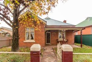279 Edward Street, Wagga Wagga, NSW 2650