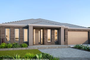 Lot 44  Keane St (RUTLEDGE ESTATE), Koroit, Vic 3282