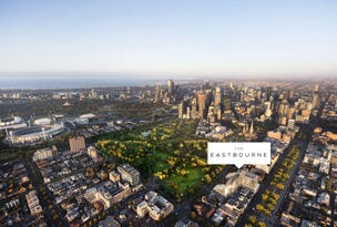 6.06V/296 Victoria Parade, East Melbourne, Vic 3002