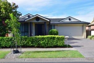 8 Rees Way, Lambton, NSW 2299
