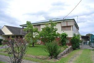 3a Adelaide Street, Raymond Terrace, NSW 2324