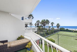 1E/2 Nineteenth Avenue, Palm Beach, Qld 4221