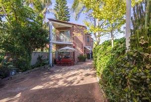 2/33 Perry Street, Campsie, NSW 2194