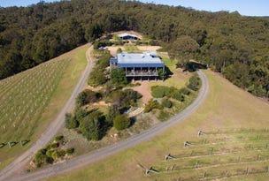 2845 Bermagui - Tathra Road, Bermagui, NSW 2546