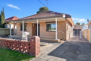 56 Storey Street, Fairy Meadow, NSW 2519