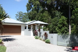 11 Red Ash Court, Palmwoods, Qld 4555