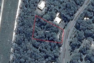 28 Cockatoo Crescent, Poona, Qld 4650