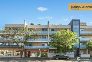 8/284-290 Rocky Point Road, Ramsgate, NSW 2217